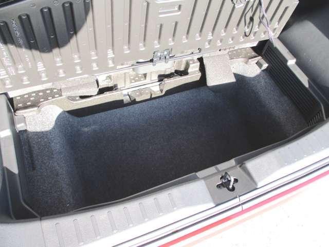 ハイウェイスター X 660 ハイウェイスターX バックカメラ 試乗車UP 車線逸脱警報 踏み間違い防止 衝突軽減ブレーキ LEDライト ナビTV ABS 禁煙車(16枚目)
