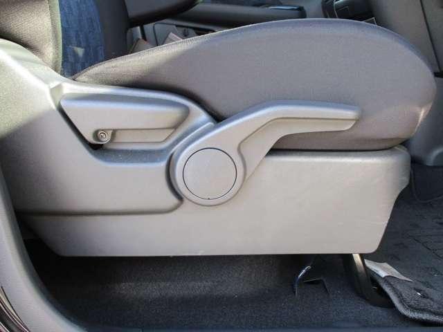 ハイウェイスター X 660 ハイウェイスターX 試乗車UP バックカメラ 車線逸脱警報 衝突軽減ブレーキ LEDライト ナビTV Bカメラ ABS 禁煙車 メモリーナビ(8枚目)