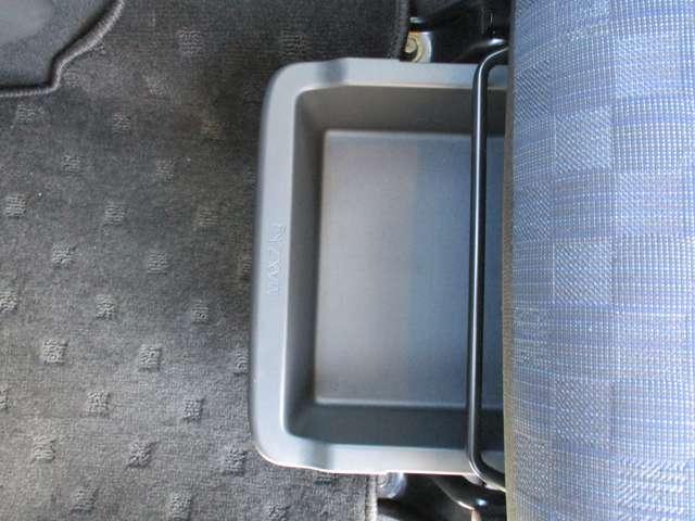 ハイウェイスター X 660 ハイウェイスターX 試乗車UP バックカメラ 車線逸脱警報 衝突軽減ブレーキ LEDライト ナビTV Bカメラ ABS 禁煙車 メモリーナビ(13枚目)