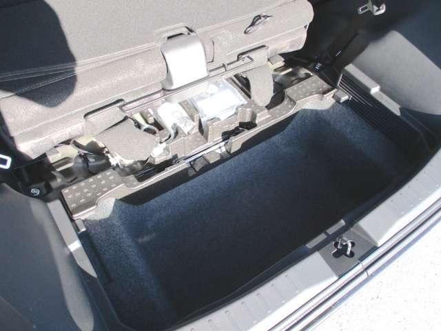 ハイウェイスター X 660 ハイウェイスターX 試乗車UP バックカメラ 車線逸脱警報 衝突軽減ブレーキ LEDライト ナビTV Bカメラ ABS 禁煙車 メモリーナビ(17枚目)