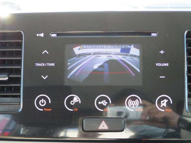 S アイドリングストップ 660 S バックカメラ アイドリングストップ ETC♪進化した走り、広くなった室内、しかも低燃費!オンライン商談可能!(4枚目)