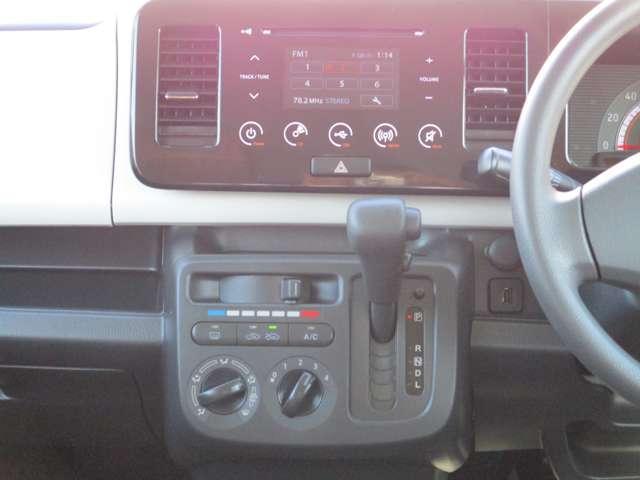 S アイドリングストップ 660 S バックカメラ アイドリングストップ ETC♪進化した走り、広くなった室内、しかも低燃費!オンライン商談可能!(5枚目)