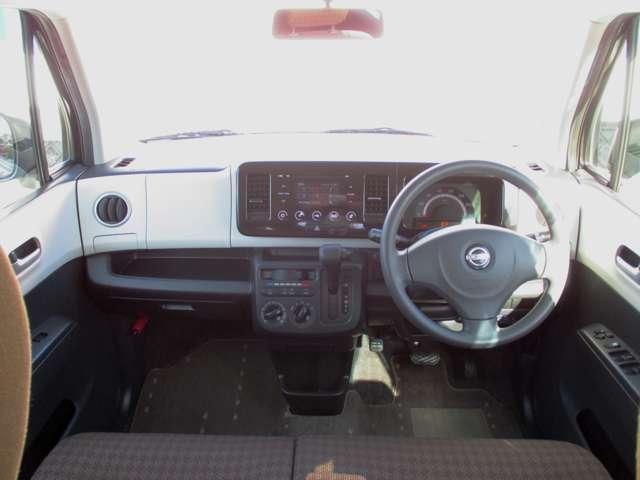 S アイドリングストップ 660 S バックカメラ アイドリングストップ ETC♪進化した走り、広くなった室内、しかも低燃費!オンライン商談可能!(7枚目)