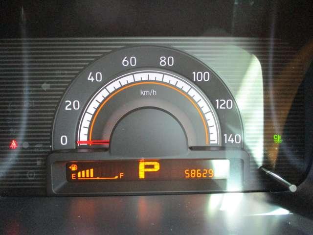 S アイドリングストップ 660 S バックカメラ アイドリングストップ ETC♪進化した走り、広くなった室内、しかも低燃費!オンライン商談可能!(8枚目)