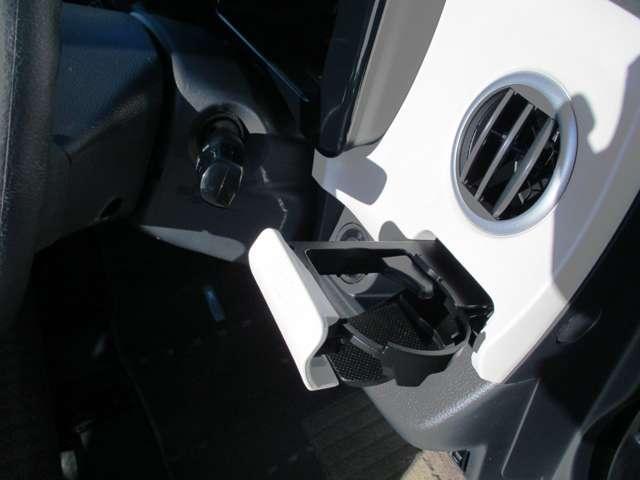S アイドリングストップ 660 S バックカメラ アイドリングストップ ETC♪進化した走り、広くなった室内、しかも低燃費!オンライン商談可能!(10枚目)