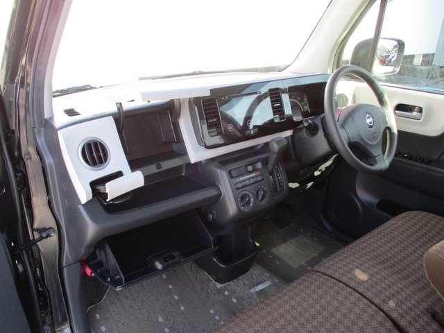 S アイドリングストップ 660 S バックカメラ アイドリングストップ ETC♪進化した走り、広くなった室内、しかも低燃費!オンライン商談可能!(11枚目)