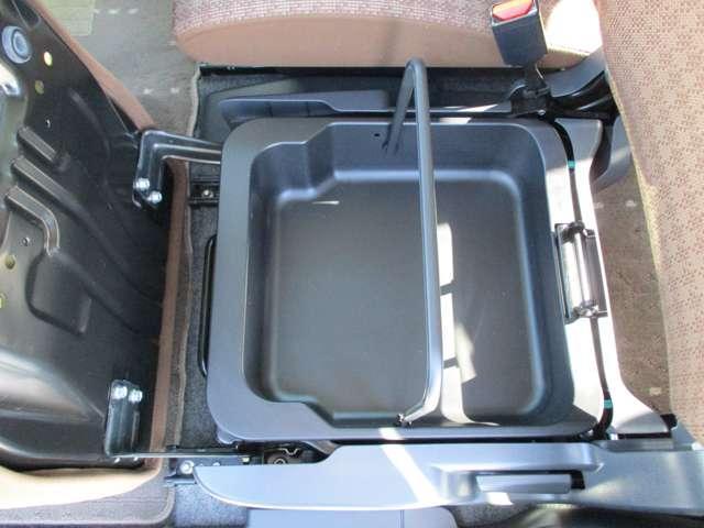 S アイドリングストップ 660 S バックカメラ アイドリングストップ ETC♪進化した走り、広くなった室内、しかも低燃費!オンライン商談可能!(12枚目)