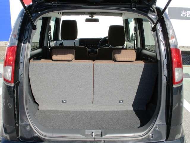 S アイドリングストップ 660 S バックカメラ アイドリングストップ ETC♪進化した走り、広くなった室内、しかも低燃費!オンライン商談可能!(14枚目)