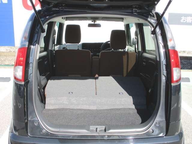 S アイドリングストップ 660 S バックカメラ アイドリングストップ ETC♪進化した走り、広くなった室内、しかも低燃費!オンライン商談可能!(15枚目)