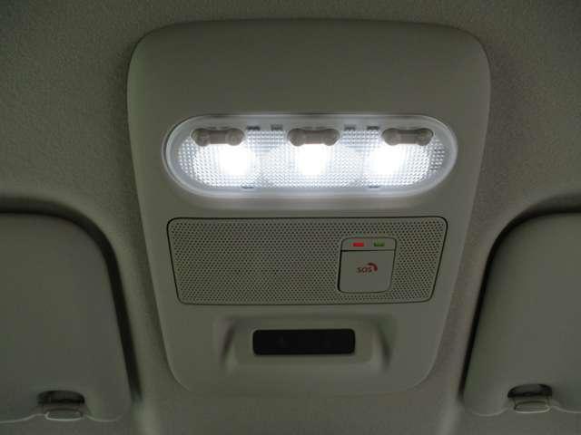 660 ハイウェイスターX プロパイロット ドラレコ LEDヘッドライト ナビTV 試乗車UP 禁煙車 ETC ワンオーナ キーレス インテリキー アルミホイール アラウンドビューモニタ 踏み間違い抑制機能 バックカメラ(5枚目)