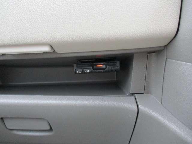 1.2 12X 純正HDDナビ スマートキー ETC スマキー iストップ 1オーナー パワーステアリング ナビ アルミ CDオーディオ 盗難防止システム キーフリー HDDナビ ABS 記録簿 エアバック AC ETC付き パワーウインドウ(8枚目)