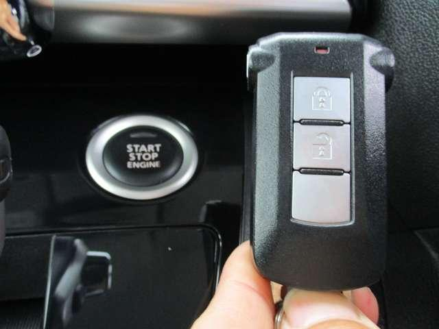 660 ハイウェイスターX 全周囲カメラ スマートキー ディスチャージ 全周囲モニター Bカメラ AC ETC ABS ナビ メモリーナビ キーレス 盗難防止システム WエアB AW CD 記録簿 サイドエアバッグ スマキ ワンオーナー車 HIDヘッドライト Iストップ(8枚目)