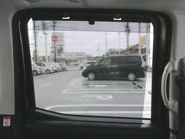 660 ハイウェイスターX 全周囲カメラ スマートキー ディスチャージ 全周囲モニター Bカメラ AC ETC ABS ナビ メモリーナビ キーレス 盗難防止システム WエアB AW CD 記録簿 サイドエアバッグ スマキ ワンオーナー車 HIDヘッドライト Iストップ(17枚目)