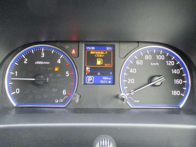 プレミアムGX ア-バンクロム デイーゼルターボ 4wd 2.5 プレミアムGX アーバンクロム ロングボディ ディーゼルターボ 4WD 全周囲カメラ ドラレコ 純正メモリーナビ(9枚目)