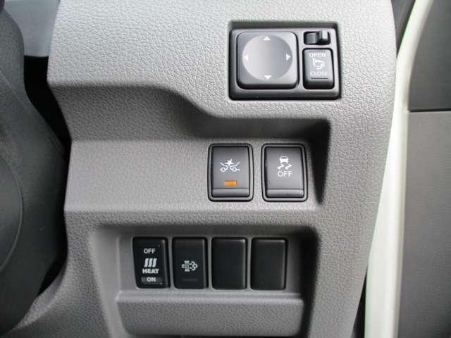 プレミアムGX ア-バンクロム デイーゼルターボ 4wd 2.5 プレミアムGX アーバンクロム ロングボディ ディーゼルターボ 4WD 全周囲カメラ ドラレコ 純正メモリーナビ(19枚目)