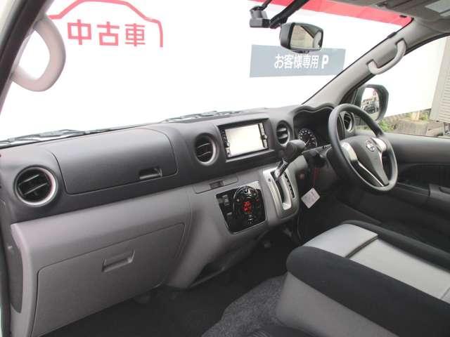 プレミアムGX ア-バンクロム デイーゼルターボ 4wd 2.5 プレミアムGX アーバンクロム ロングボディ ディーゼルターボ 4WD 全周囲カメラ ドラレコ 純正メモリーナビ(20枚目)