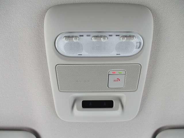 660 ハイウェイスターX 快適パックA 全周囲カメラ LEDライト アラウンドビューモニター 衝突被害軽減システム キーフリー(6枚目)