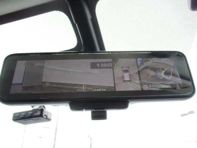 1.2 e-POWER X ドラレコ 全周囲カメラ 衝突被害軽減B 1オナ ドラレコ付 レーンキープアシスト ETC付き ナビTV メモリーナビ付き オートエアコン ワンセグ キーフリー 盗難防止 アイドリングストップ ABS パワーウィンドウ ブレーキサポート(3枚目)