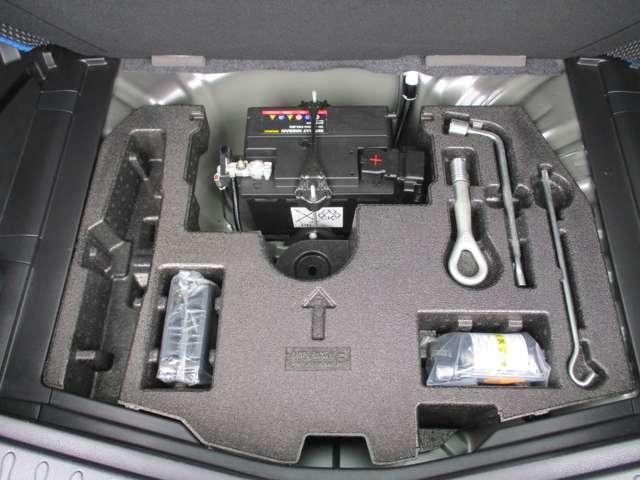 1.2 e-POWER X ドラレコ 全周囲カメラ 衝突被害軽減B 1オナ ドラレコ付 レーンキープアシスト ETC付き ナビTV メモリーナビ付き オートエアコン ワンセグ キーフリー 盗難防止 アイドリングストップ ABS パワーウィンドウ ブレーキサポート(19枚目)