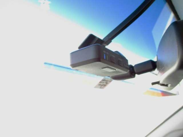 2.5 250ハイウェイスター プレミアム アーバンクロム 全周囲カメラ クルーズコントロール ETC ワンオーナー 本革シート ETC アラウンドビューモニタ キーレス ドラレコ(14枚目)