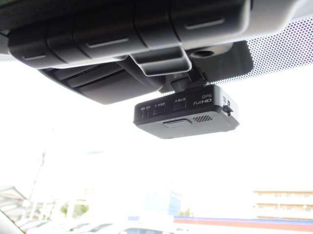 1.2 e-POWER X ドラレコ 全周囲カメラ LEDヘッドライト 1オナ スマキー ドラレコ付 レーンキープアシスト ETC付き LED オートエアコン TV ワンセグ キーフリー 盗難防止 アルミ アイドリングストップ ABS パワーウィンドウ ブレーキサポート(6枚目)