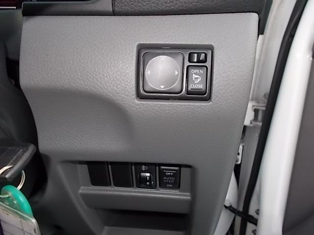 日産 NV350キャラバンバン チェヤーキャブ10人乗り