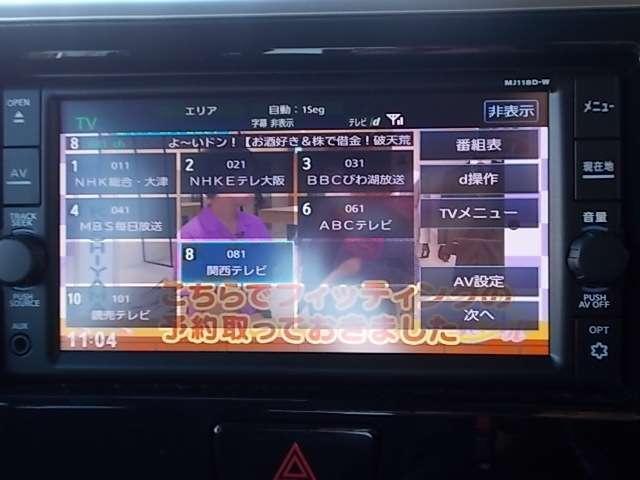 660 ハイウェイスターX アラウンドビューモニター(6枚目)