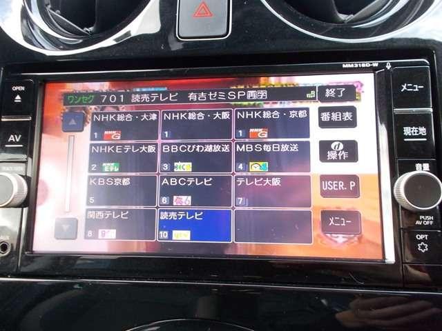 1.2 e-POWER メダリスト エマージェンシーブレーキ AVM(7枚目)