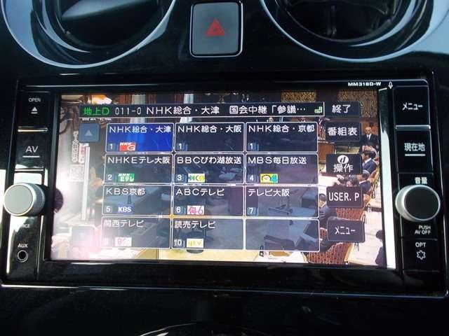 1.2 e-POWER メダリスト エマージェンシーB アラウンドビューM(7枚目)