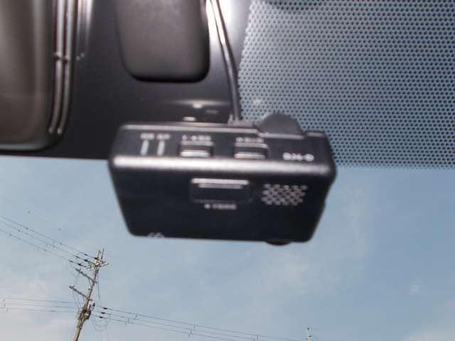 1.2 e-POWER X 踏み間違い防止装置(7枚目)