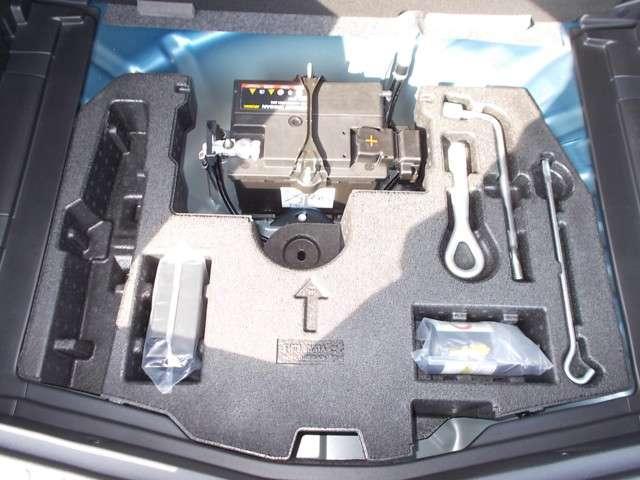 1.2 e-POWER X 踏み間違い防止装置(14枚目)