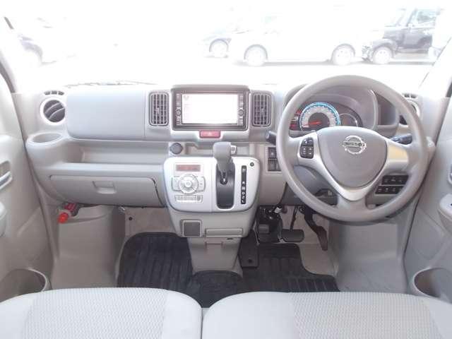 「日産」「NV100クリッパー」「コンパクトカー」「滋賀県」の中古車3