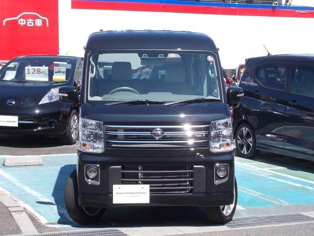 「日産」「NV100クリッパー」「コンパクトカー」「滋賀県」の中古車13