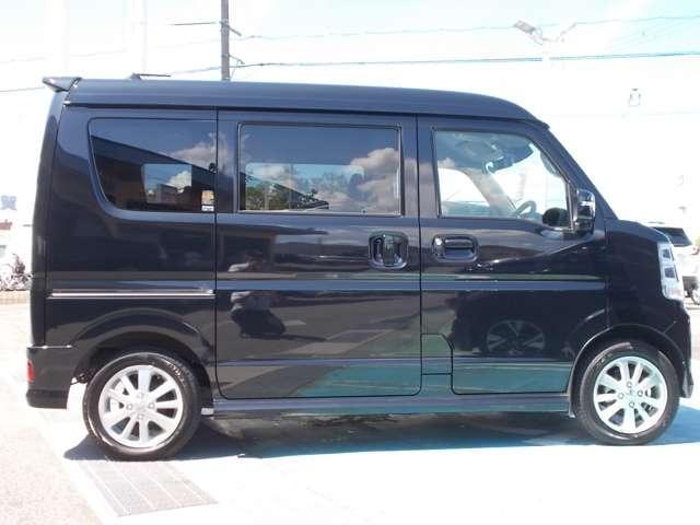 「日産」「NV100クリッパー」「コンパクトカー」「滋賀県」の中古車14
