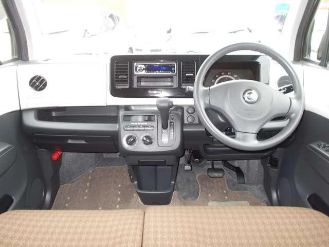 660 S CDチューナーワンオーナーカー(3枚目)
