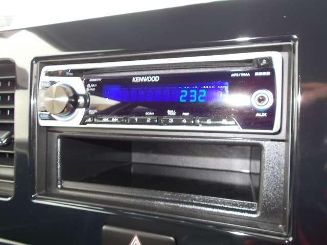 660 S CDチューナーワンオーナーカー(4枚目)