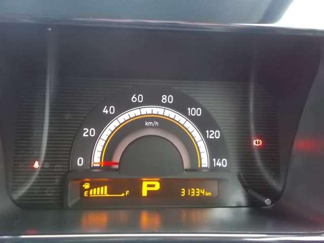 660 S CDチューナーワンオーナーカー(5枚目)