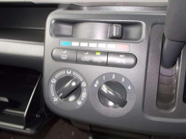 660 S CDチューナーワンオーナーカー(6枚目)