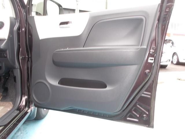 660 S CDチューナーワンオーナーカー(23枚目)