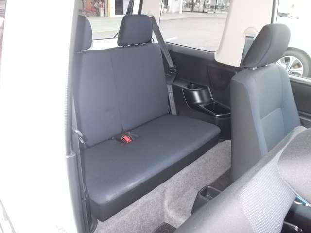 660 RX 4WD メモリーナビ(9枚目)