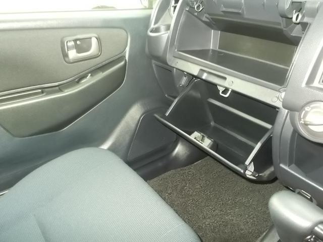 660 RX 4WD メモリーナビ(26枚目)