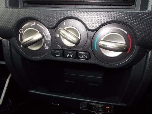 660 RX 4WD メモリーナビ(31枚目)