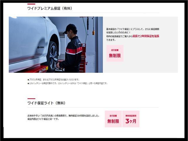 660 RX 4WD メモリーナビ(39枚目)