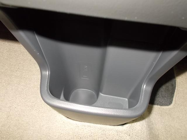 660 X アイドリングストップ HDDナビ(28枚目)
