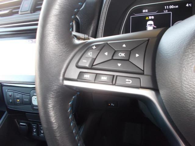 ウィンカー付きのドアミラーは対向車などにも見やすくなり,より安全です。