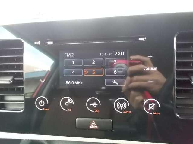 S アイドリングストップ CDチューナーバックカメラ スマキー キーフリー CD アイドリングストップ ワンオーナー ABS エアコン Rカメラ(3枚目)