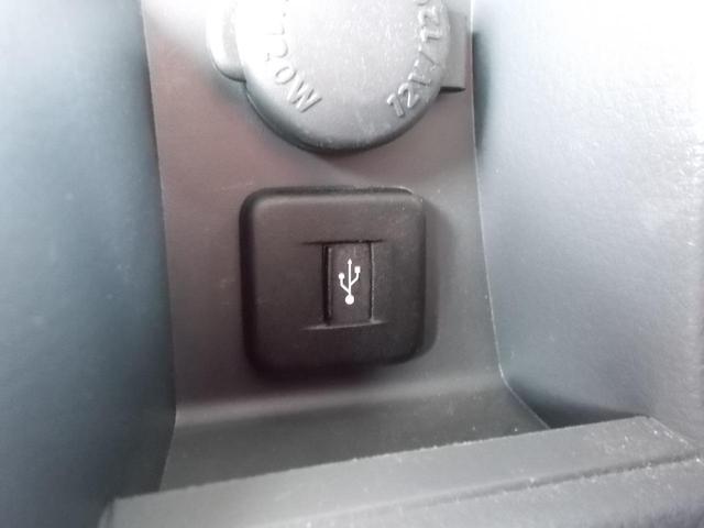 S アイドリングストップ CDチューナーバックカメラ スマキー キーフリー CD アイドリングストップ ワンオーナー ABS エアコン Rカメラ(21枚目)