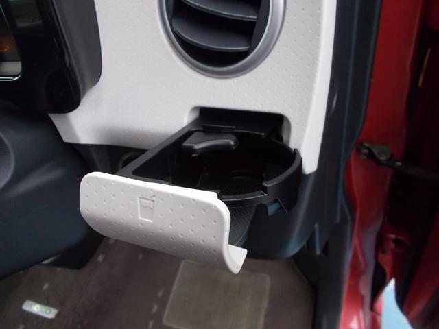 S アイドリングストップ CDチューナーバックカメラ スマキー キーフリー CD アイドリングストップ ワンオーナー ABS エアコン Rカメラ(26枚目)