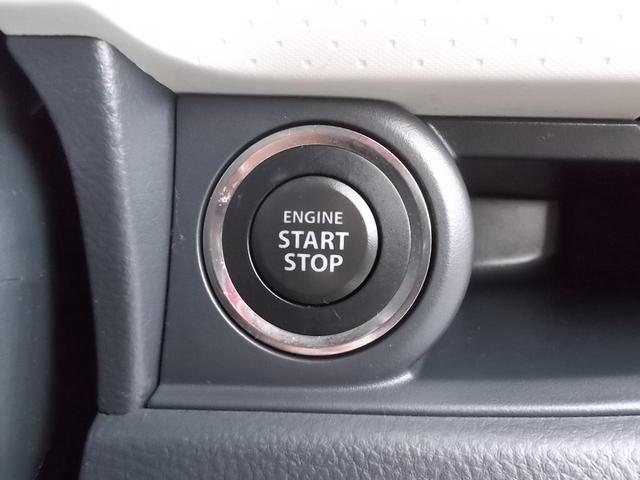 S アイドリングストップ CDチューナーバックカメラ スマキー キーフリー CD アイドリングストップ ワンオーナー ABS エアコン Rカメラ(27枚目)