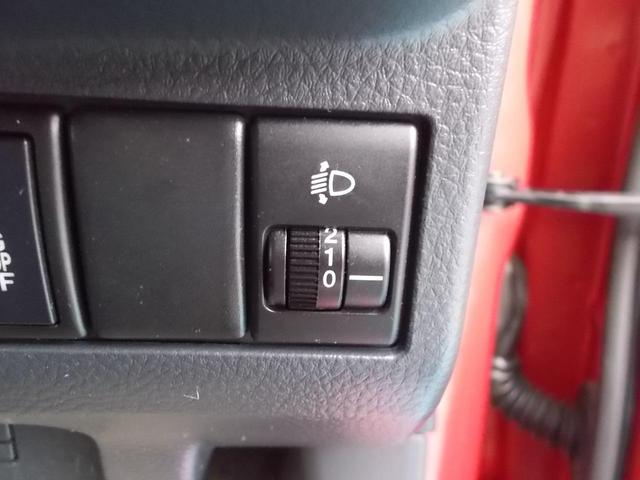 S アイドリングストップ CDチューナーバックカメラ スマキー キーフリー CD アイドリングストップ ワンオーナー ABS エアコン Rカメラ(28枚目)